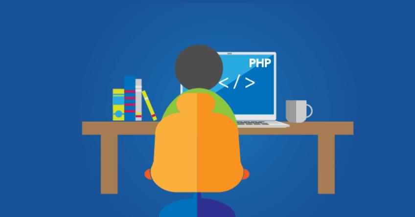 So sánh Nodejs và PHP: Bạn chọn công nghệ web nào?