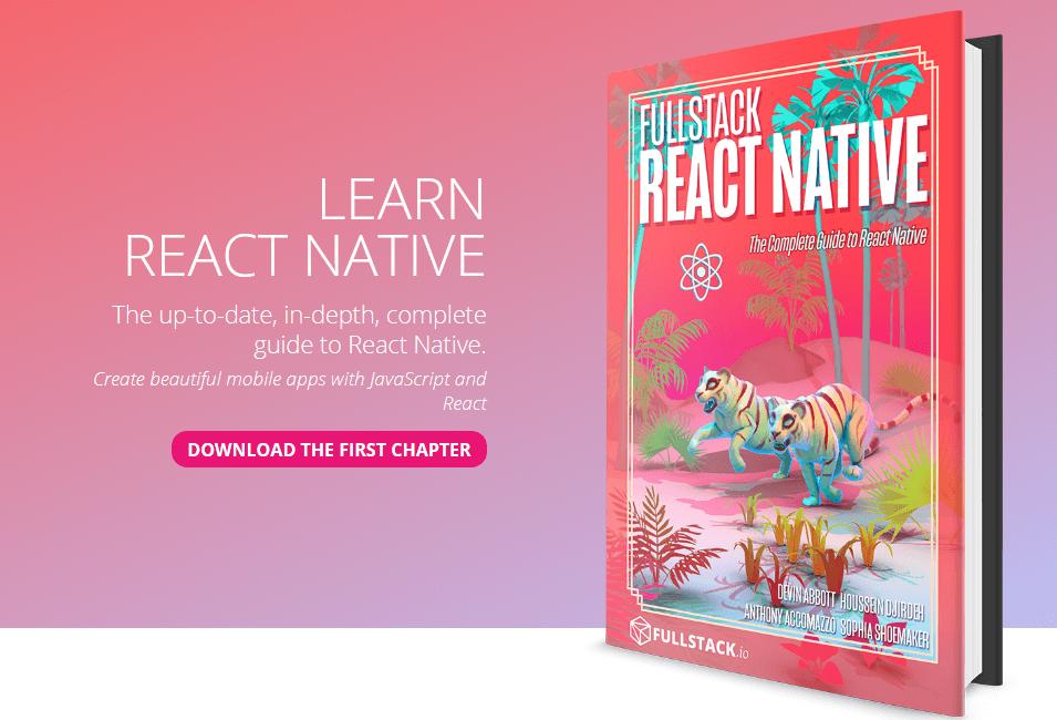 sach-fullstack-react-native-xay-dung-app-hoan-chinh