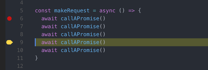 async-await-debug